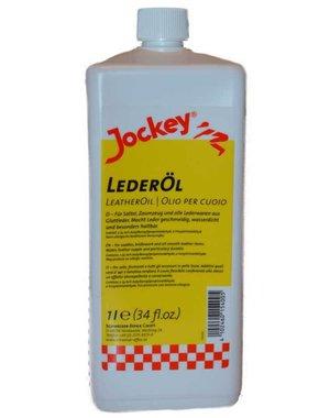 Jockey Jockey Lederöl