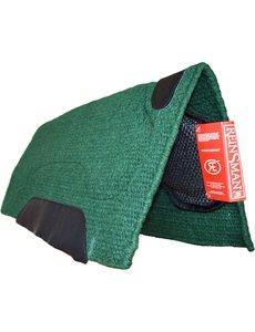 Reinsman New Zealand Wool Neoprenpad