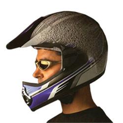 Helmtechnologie