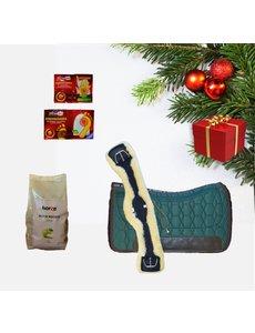 """Mattes MATTES Geschenkpaket """"Frostbeule"""""""