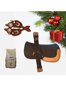 """Horse Gear HORSE GEAR Geschenkpaket """"cool"""""""