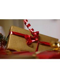 Sattelmax Geschenkverpackung