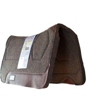 Reinsman Maximum Pressure Relief (MPR) Wollfilz