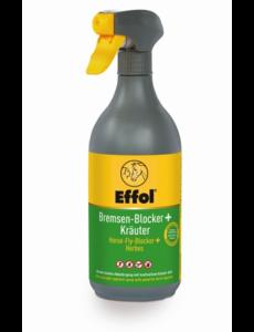 Effol Effol Bremsen-Blocker + Kräuter