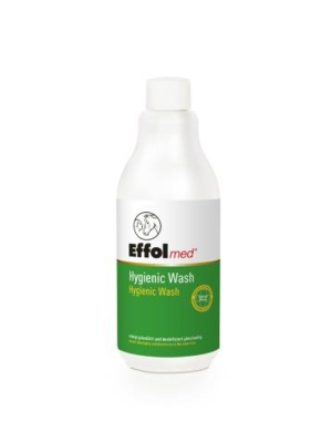 Effol Effol med. Hygienic Wash