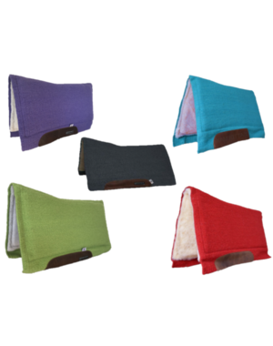 CSF CSF SOLID COLOR PAD, verschiedene Farben