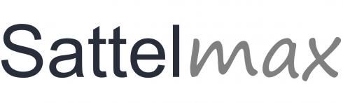 Westernpad & Westernsattel Onlineshop