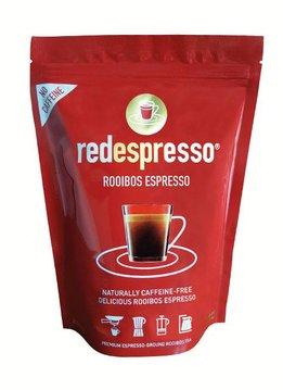 Rooibos Tea 250g
