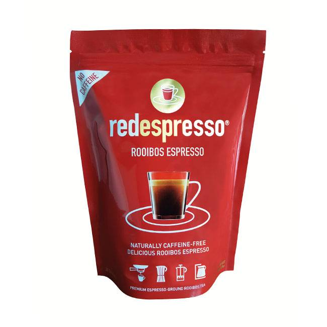 red espresso ® Rooibos Tea 250g