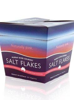 Murray River Salt Salt Flakes 250g