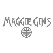 Maggie Gin´s