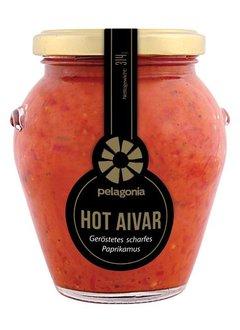Pelagonia HOT Aivar 314g