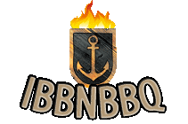 Ibbnbbq – Der Food & BBQ Blog aus Ibbenbüren - Partner Sydney & Frances