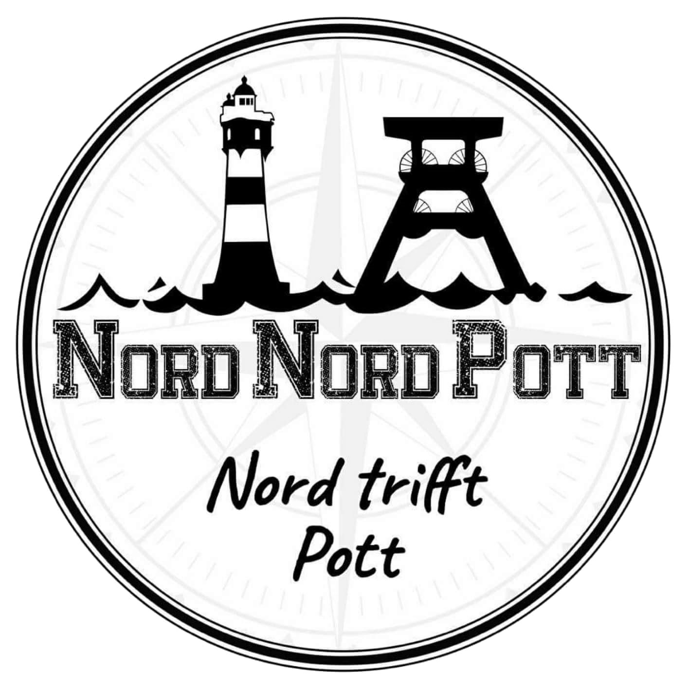 Nord Nord Pott - Partner Sydney & Frances