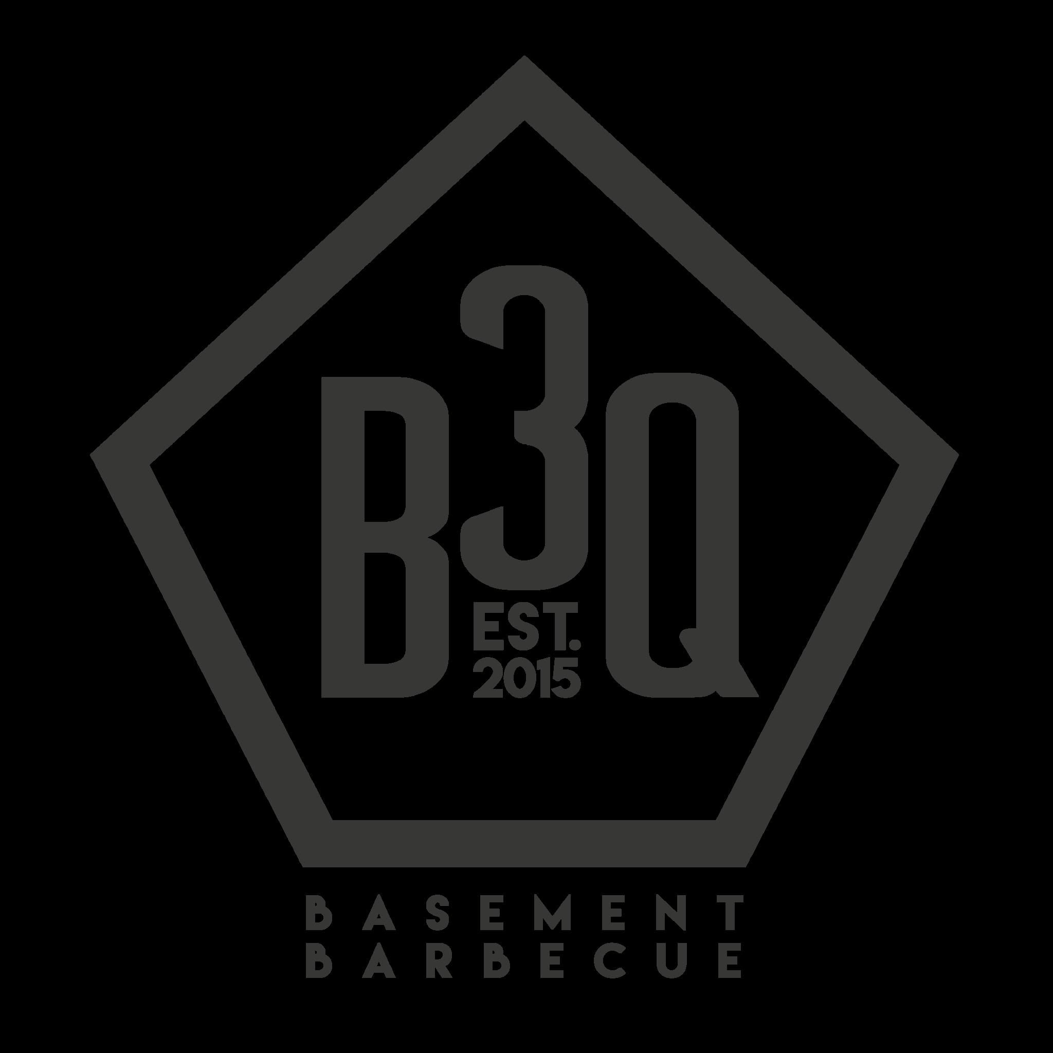 BasementBBQ- Partner Sydney & Frances