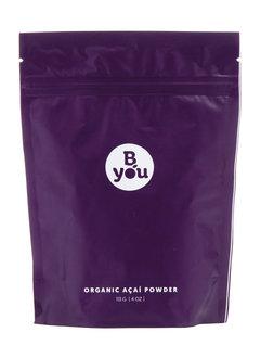 B.You Acai Powder, BIO 113g