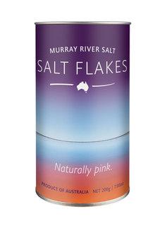 Murray River Salt Murray River Salt Dose 200g