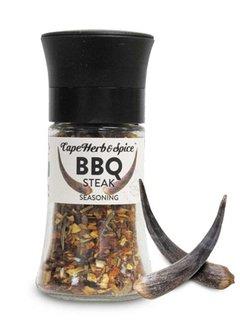 Cape Herb & Spice FB BBQ Steak Seasoning 45g