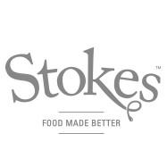 Stokes Sauces