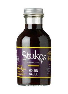 Stokes Hoisin Sauce 260ml