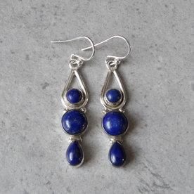 Kanpur Lapis Lazuli