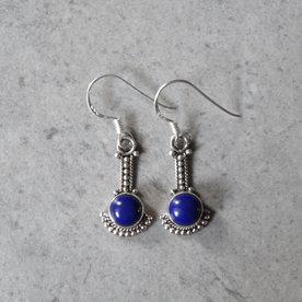 Agra Lapis Lazuli
