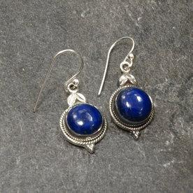 Goa lapis lazuli