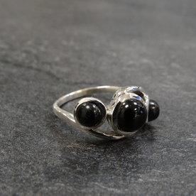 Nama Onyx ring