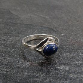 Nova Lapis Lazuli