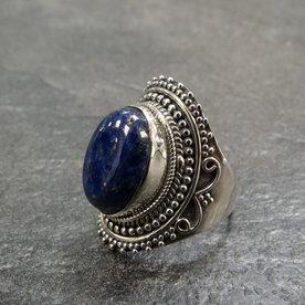 Pyu Lapis Lazuli