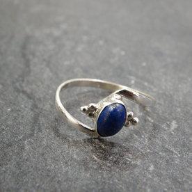 Rio Bia Lapis Lazuli