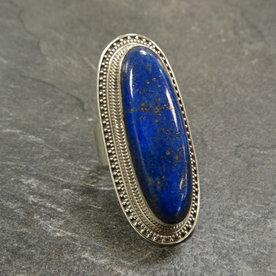 Cali Lapis Lazuli