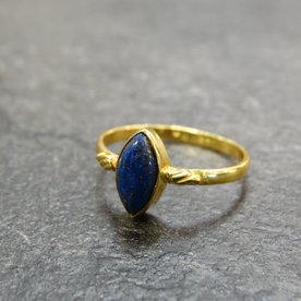 Omnia Lapis Lazuli