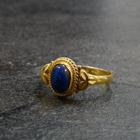 Odisha Lapis Lazuli