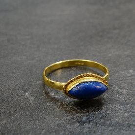 Surada Lapis Lazuli