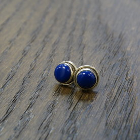 Bhilai Lapis Lazuli