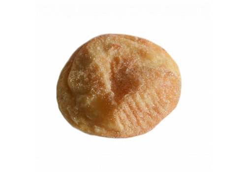 Appelbeignets 4 stuks