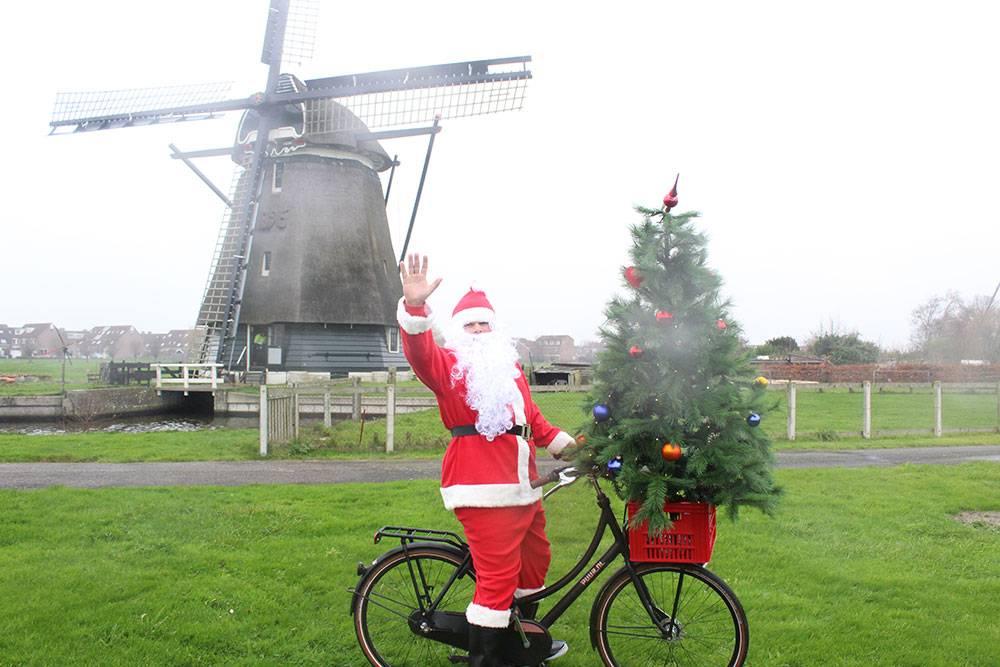 Cadeau-ideeën voor kerst!