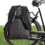 Rugzakken voor fietsers
