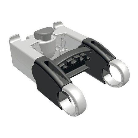 KLICKfix Verlenger voor stuurhouder CC-100
