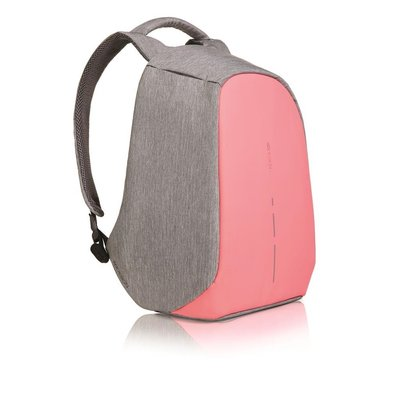XD Design Rugzak Bobby Compact 11L Roze