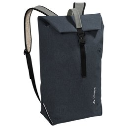 Vaude Wolfegg 24L Phantom Black