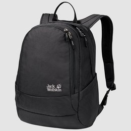 Jack Wolfskin Rugzak Perfect Day 22L Black