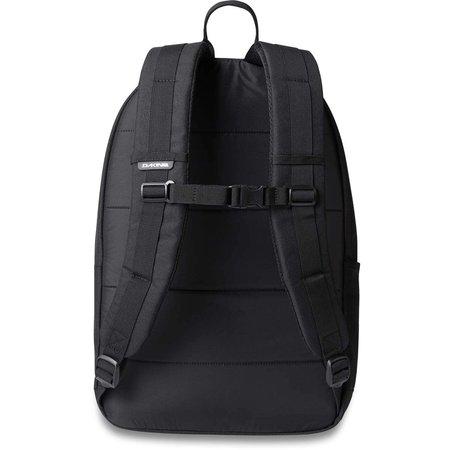 Dakine Rugtas 365 Pack 30L Black