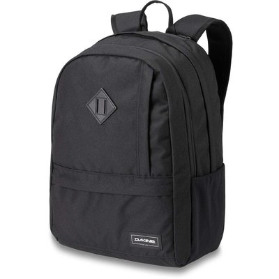 Dakine Rugtas Essentials Pack 22L Black