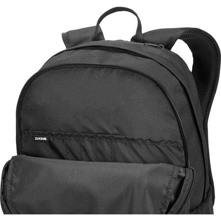 Dakine Rugtas Essentials Pack 22L Black