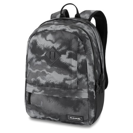 Dakine Rugtas Essentials Pack 22L Dark Ashcroft Camo