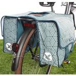 Urban Proof accessoires voor uw fiets