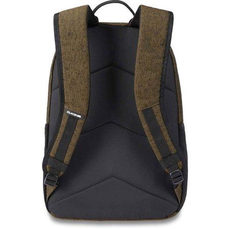 Dakine Rugtas Essentials Pack 26L Dark Olive