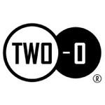 Fietskratten van het merk TWO-O